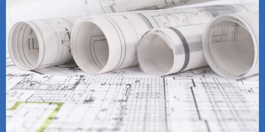 Wohnprojekte in der Planung verbessern